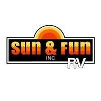 Sun & Fun, Inc