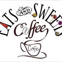Eats And Sweets Coffee Cafe