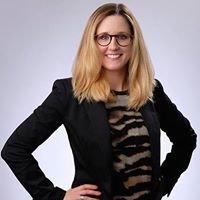 Keller Williams Realty - Carrie Ulmet Jensen - Nashville Carrie