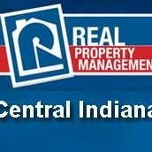 Real Property Management Central Indiana