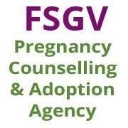 FSGV Adoption Agency