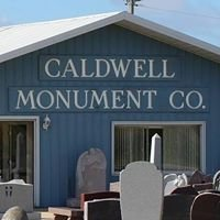 Caldwell Monument Company
