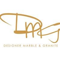 Designer Marble & Granite