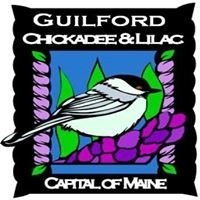 Town of Guilford, Maine
