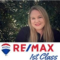 Shannon Hall Your Local Real Estate Expert