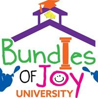 Bundles of Joy University, Inc.
