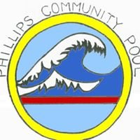 Phillips Community Pool
