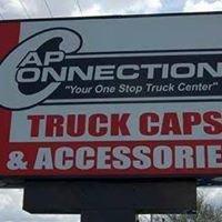 Cap Connection LLC
