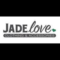 Jade Love
