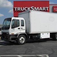 TruckSmart Isuzu Sales