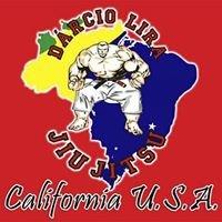 Darcio Lira Jiu Jitsu - California - USA