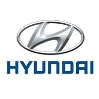 Hyundai Sureci