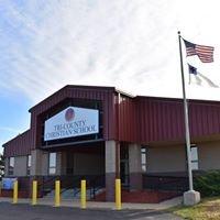 Tri-County Christian School