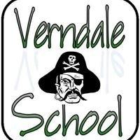 Verndale Public School