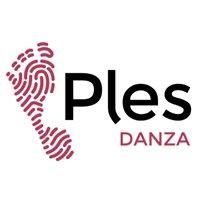 PLES / Clases de Danza