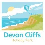 Devon Cliffs Owners Club