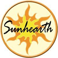 Sunhearth Trails Bed & Breakfast