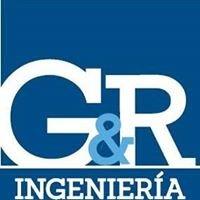 G&R Ingeniería S.A.S