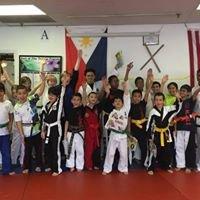 Norwalk Taekwon-Do Academy