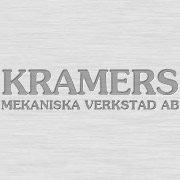 Kramers Mekaniska Verkstad AB