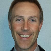 Chris Oberbroeckling Farm Bureau Financial Services
