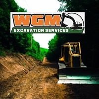 WGM Gas Company Inc