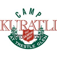 Camp Kuratli at Trestle Glen