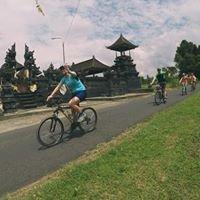 Greenbike Cycling Tour