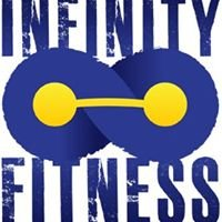Infinity Fitness New Canaan