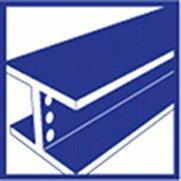 All Phase Steel Works LLC