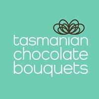 Tasmanian Chocolate Bouquets
