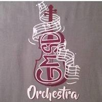 Germantown Orchestra Parent Group