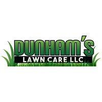 Dunham's Lawn Care LLC