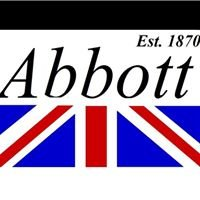 Abbott & Co (Newark) Ltd