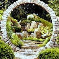 Designed Gardens