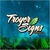 Troyer Signs, Inc.