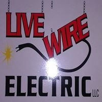 Live Wire Electric LLC