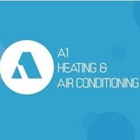 A1 Heating & Airconditioning