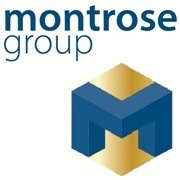 The Montrose Group