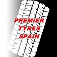 Premier Tyres Spain, S.L.
