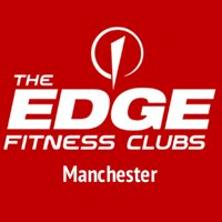 The Edge Fitness Clubs Manchester
