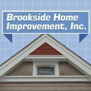 Brookside Home Improvement