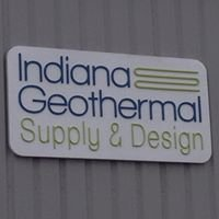 Indiana Geothermal