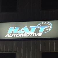 Hatt Automotive