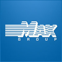 Max Group Corporation