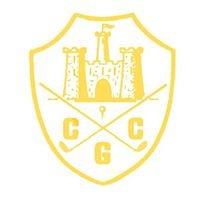 Castlemaine Golf Club