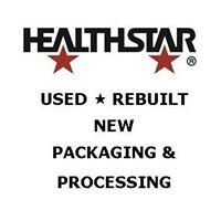 HealthStar, Inc.