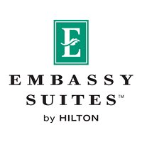 Embassy Suites by Hilton Portland Hillsboro, Oregon