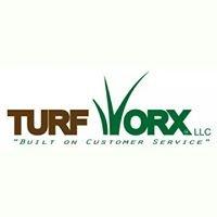 Turf Worx, LLC