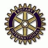 New Kensington Rotary Club